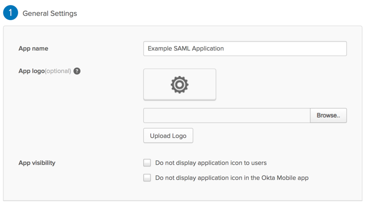 example-saml-application-okta-general-settings.png