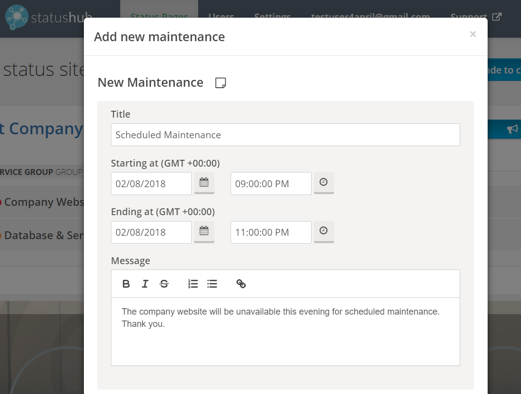 ____-_____Managing_Maintenance_Events_Across_Multiple_Services_11.png