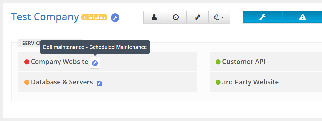 ____-_____Managing_Maintenance_Events_Across_Multiple_Services_10.png