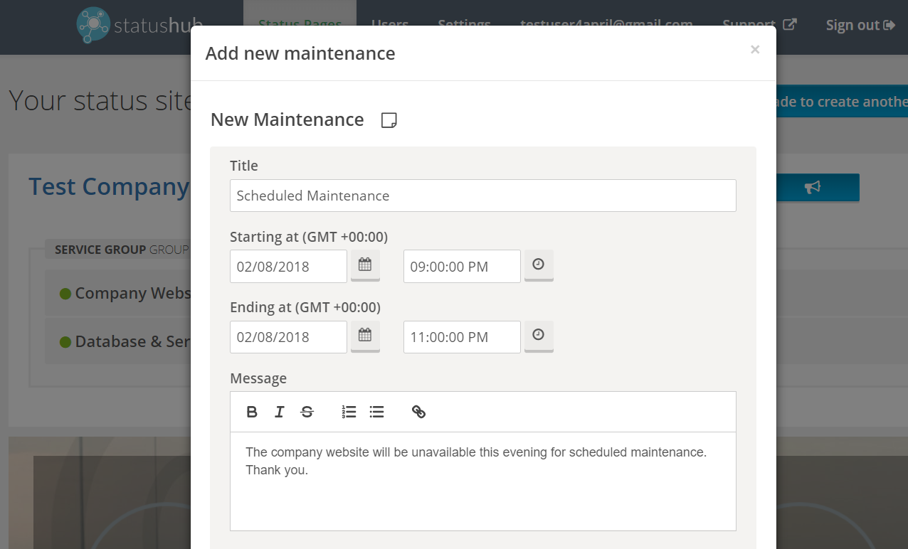 ____-_____Managing_Maintenance_Events_Across_Multiple_Services_2.png